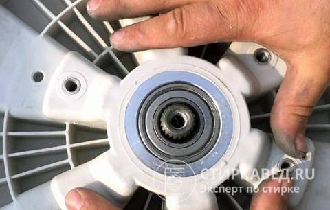 Тэн для стиральной машины: советы по выбору + инструктаж по замене своими руками