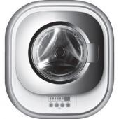 Настенная стиральная машина автомат: отзывы, модели, установка