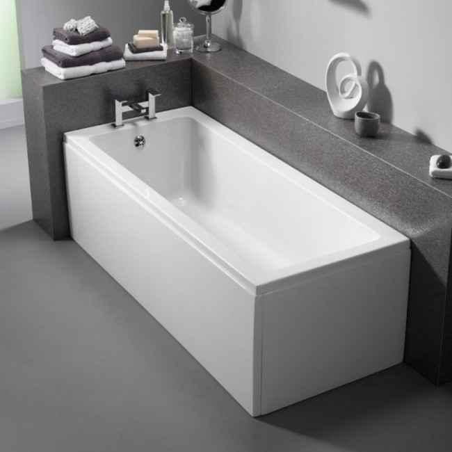 Ванны (97 фото): какую лучше выбрать? узкие и широкие, цветные и белые, ванны 120х70, 140х70 см и других размеров, виды