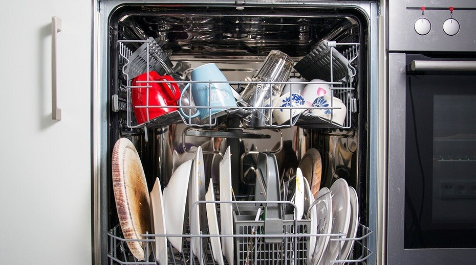 Какую посуду нельзя мыть в посудомоечной машине, полезные советы