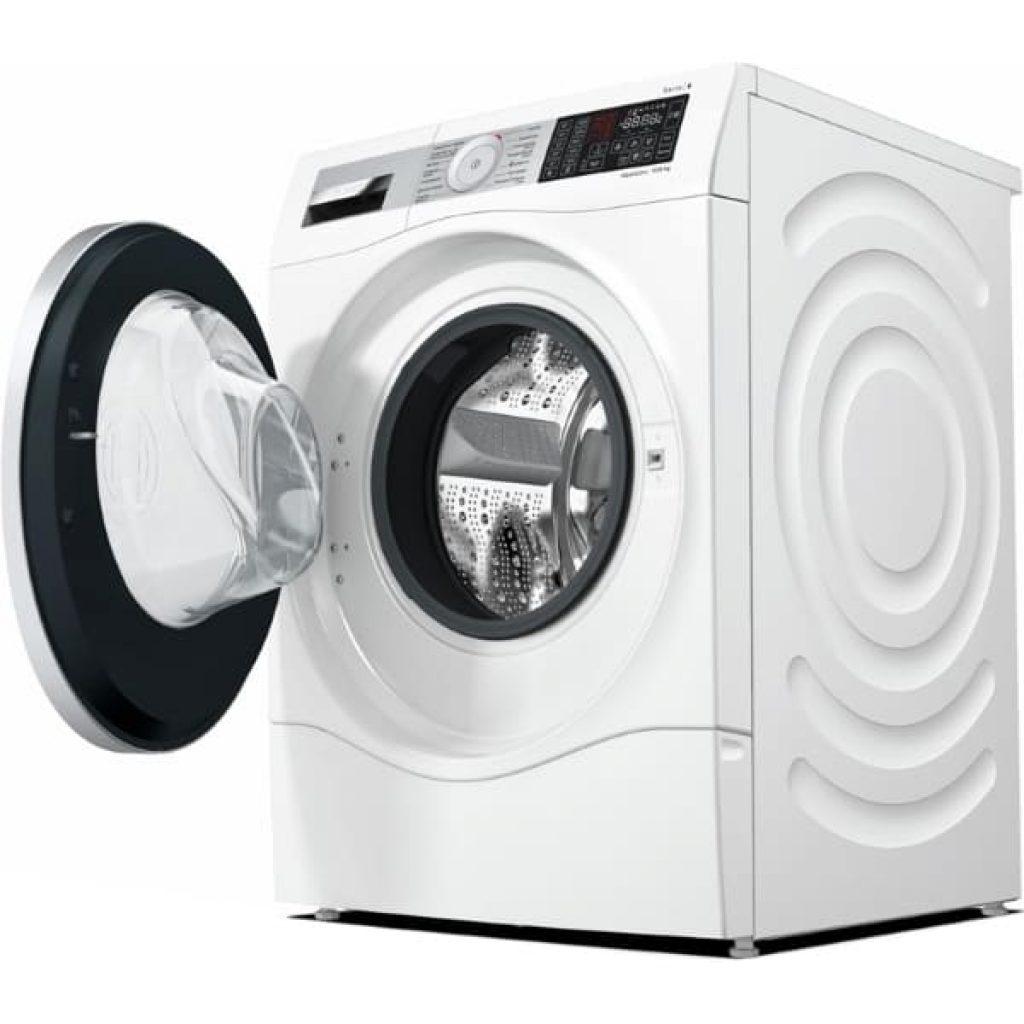 Лучшие узкие стиральные машины с сушкой по мнению пользователей