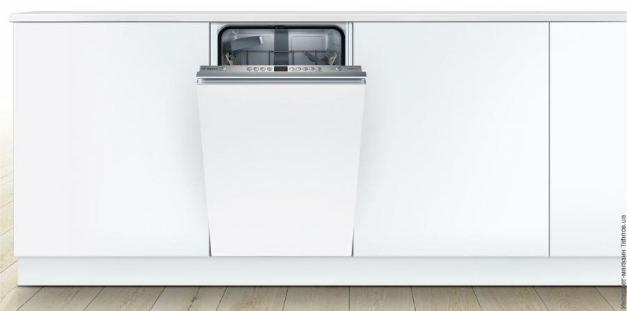 Обзор посудомоечной машины bosch spv47e40ru: техническая характеристика и конкуренты - точка j