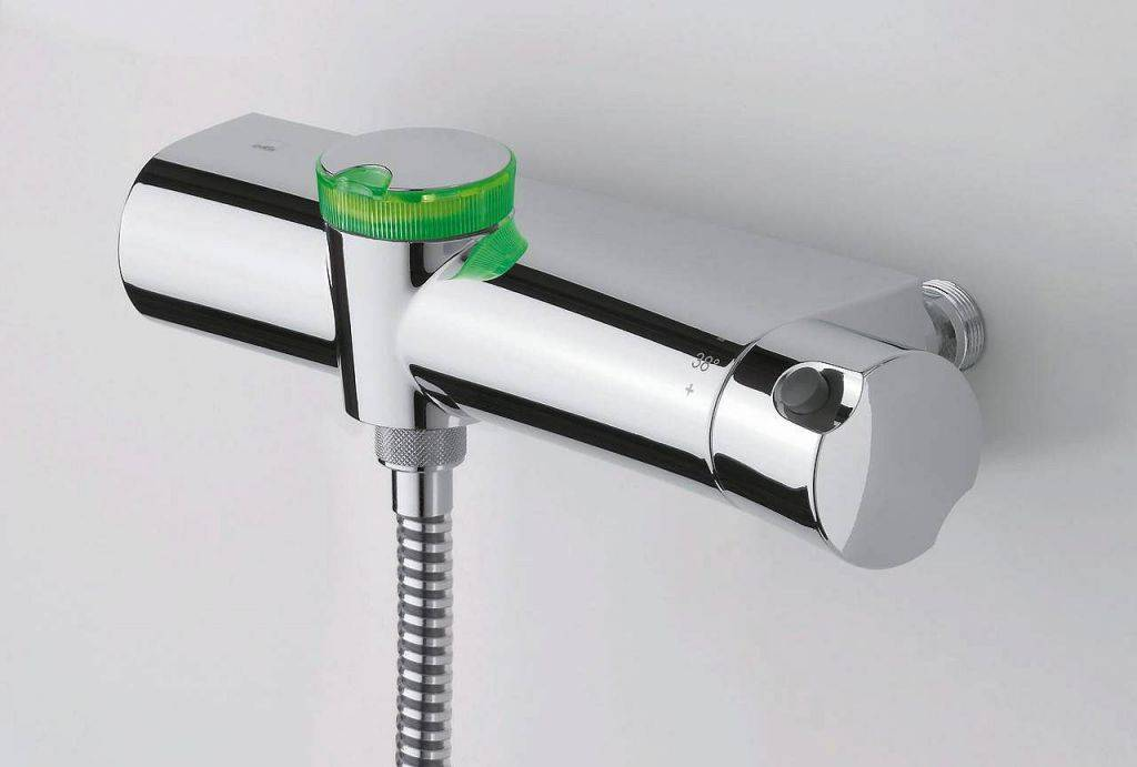 7 советов по выбору смесителя для ванной комнаты | строительный блог вити петрова