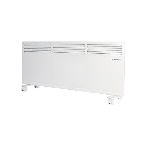 Лучшие конвекторы electrolux 2020 по отзывам покупателей: какие обогреватели лучше купить, как правильно выбрать, сравнение цен