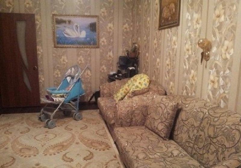 10 вещей в квартире, которые выдают дурной вкус хозяев (фото) |