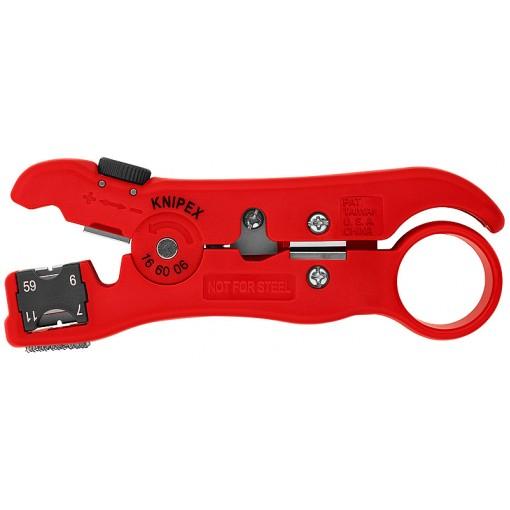 Какой стриппер лучше выбрать: 90 фото инструмента для быстрого снятия изоляции с проводов