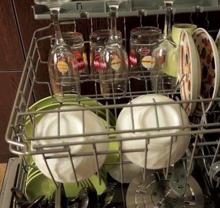 Обзор посудомоечной машины hansa zim 476 h: технические характеристики, функции, отзывы