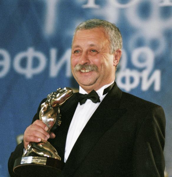 Леонид якубович – личная жизнь, семья и дети шоумена (фото)