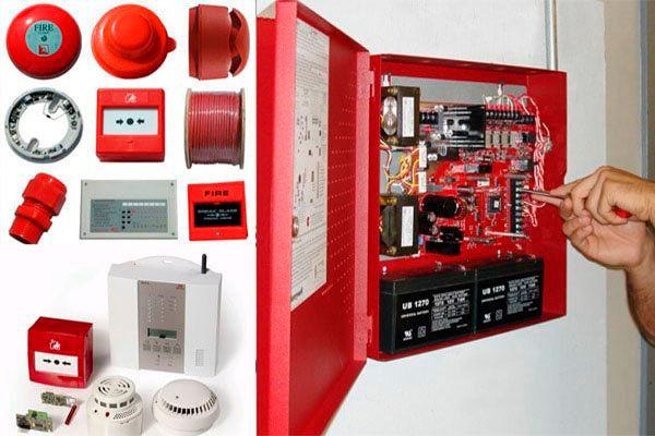 Что нужно знать про лицензию мчс – главный документ для монтажа и проектирования пожарной сигнализации