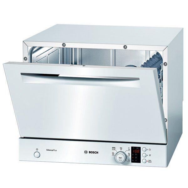 Сравнение лучших моделей встраиваемых посудомоек bosch шириной 45см