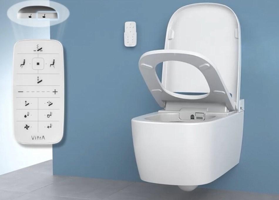 Унитазы с функцией биде с гигиеническим душем в интернет-магазине сантехника-онлайн.ru недорого, по низкой цене с доставкой или в наличииicons 36 brands