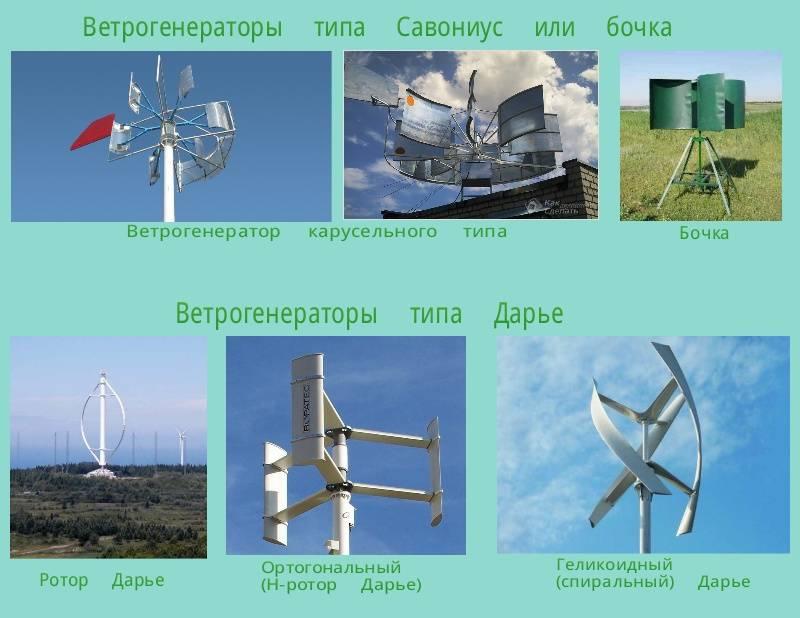 Ветровые электростанции для дома: виды, применение, и описание как сделать ветряк своими руками (105 фото + видео)