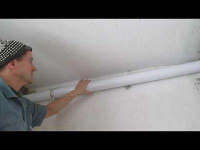 Как надежно избавиться от повышенной сырости в доме: проверенные способы понизить влажность в комнатах
