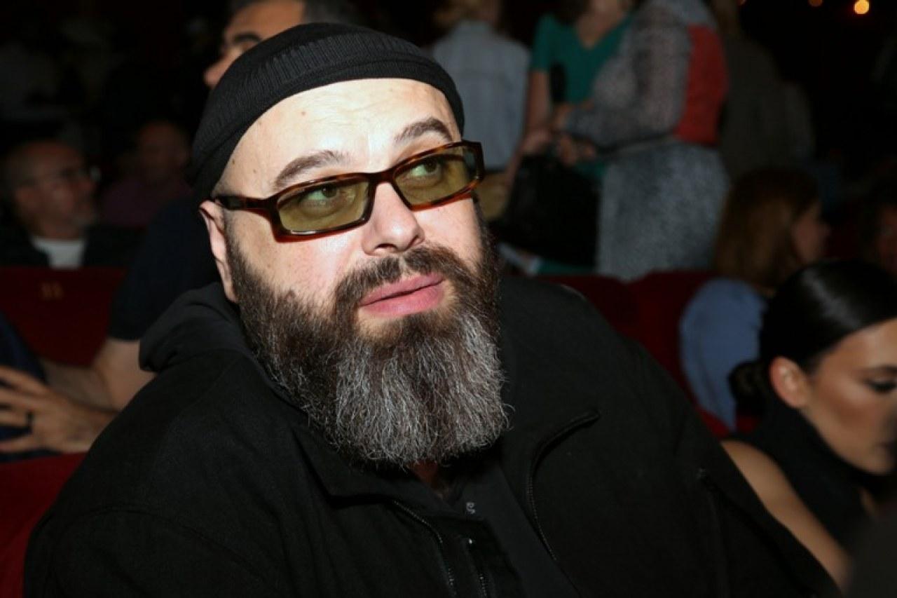 Максим фадеев: биография, жена - наталья, личная жизнь, дети, сын – савва, фото