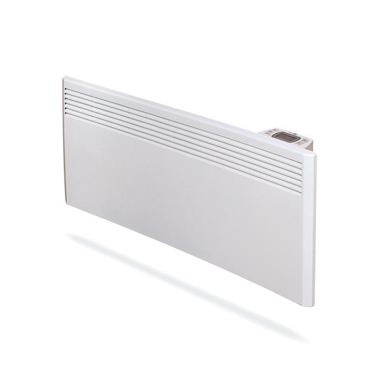 Какой выбрать энергосберегающий настенный обогреватель