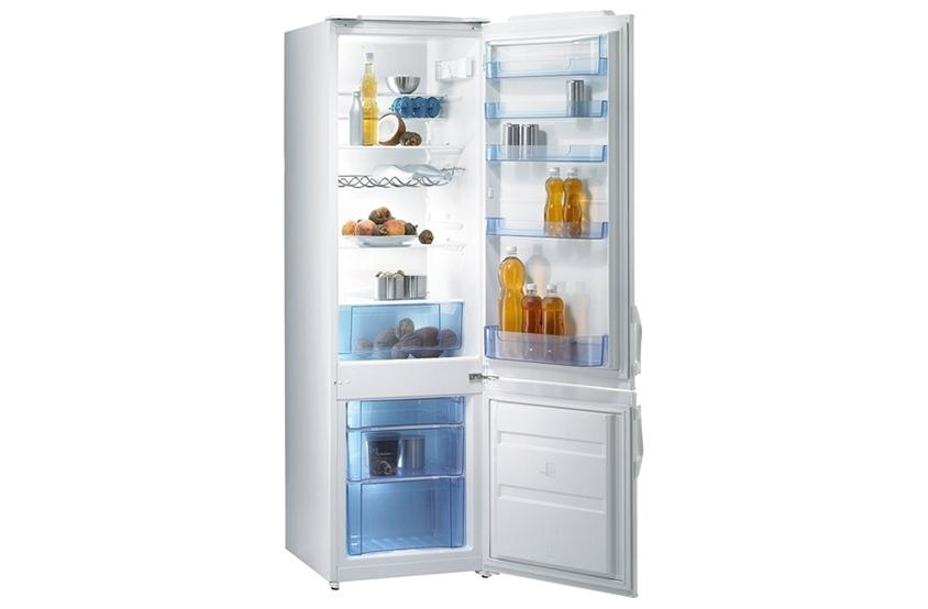 Как выбрать узкий холодильник: критерии выбора, лучшие модели