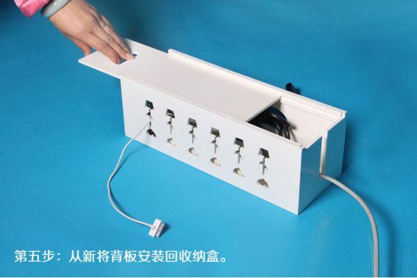 3 совета на тему как спрятать провода от телевизора на стене: 50 фото и 3 видео
