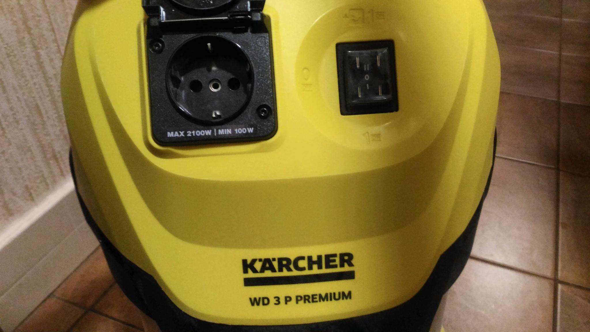 Обзор пылесоса karcher vc 3: функции, особенности + сравнение с конкурирующими моделями других производителей