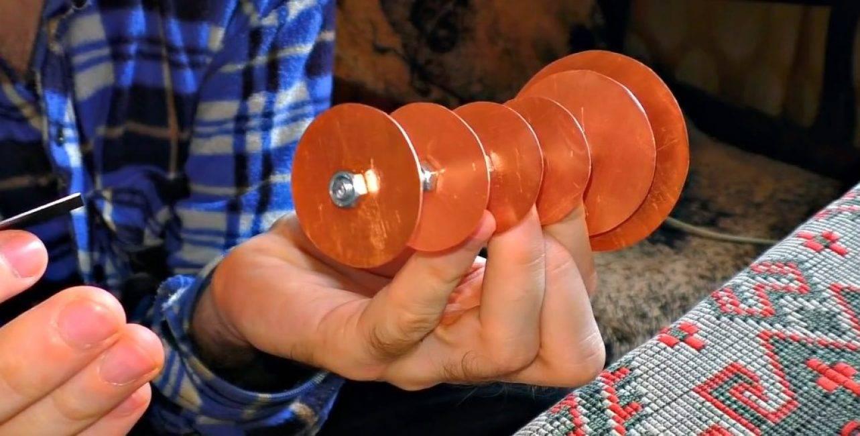 Антенна для цифрового тв своими руками: 125 фото и видео описание как сделать антенну