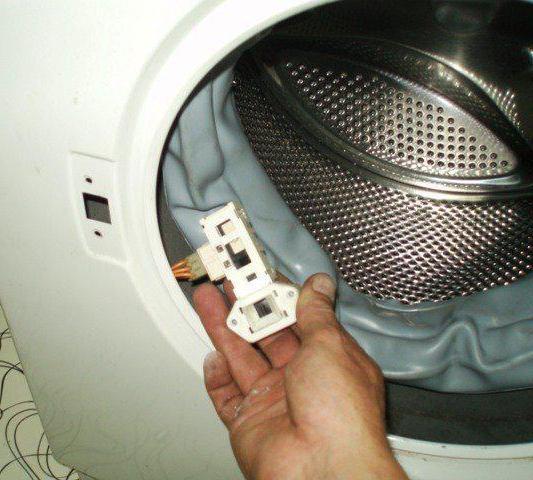 Неисправности стиральной машины zanussi и их устранение, коды ошибок