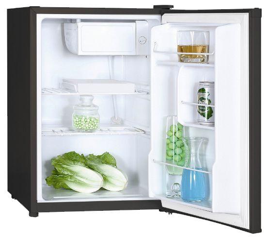 Холодильники shivaki: особенности, обзор модельного ряда