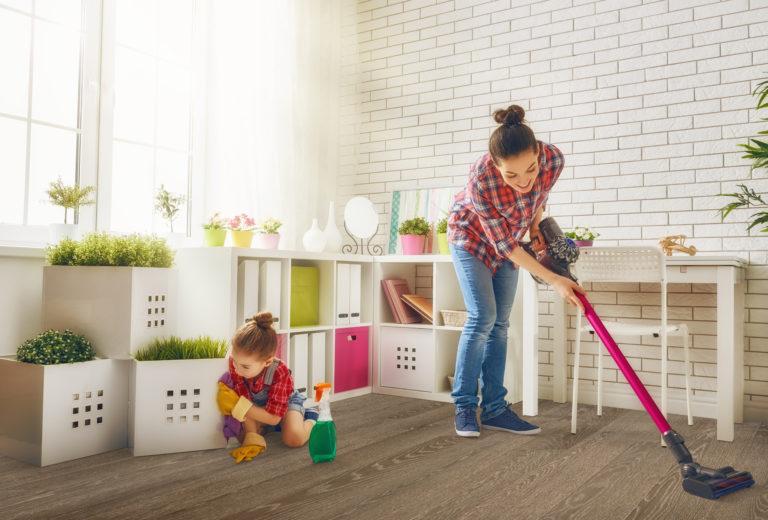 15 ошибок при ремонте квартиры которые лучше не допускать