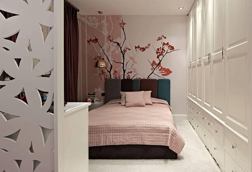 Как визуально увеличить комнату: 18 идей и способов, советы по дизайну интерьеров