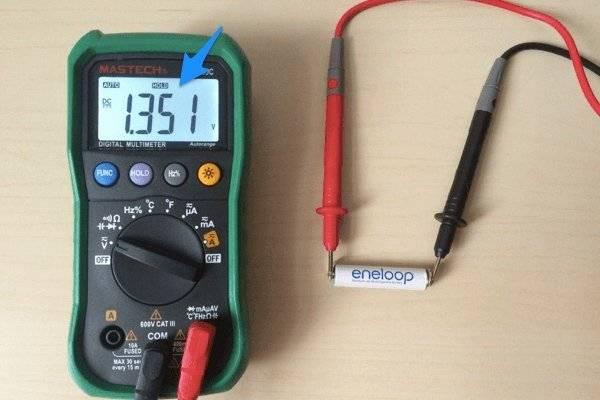 Как измерить ток в розетке мультиметром – советы электрика