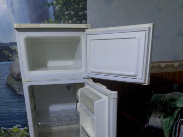 Какую марку холодильника приобрести