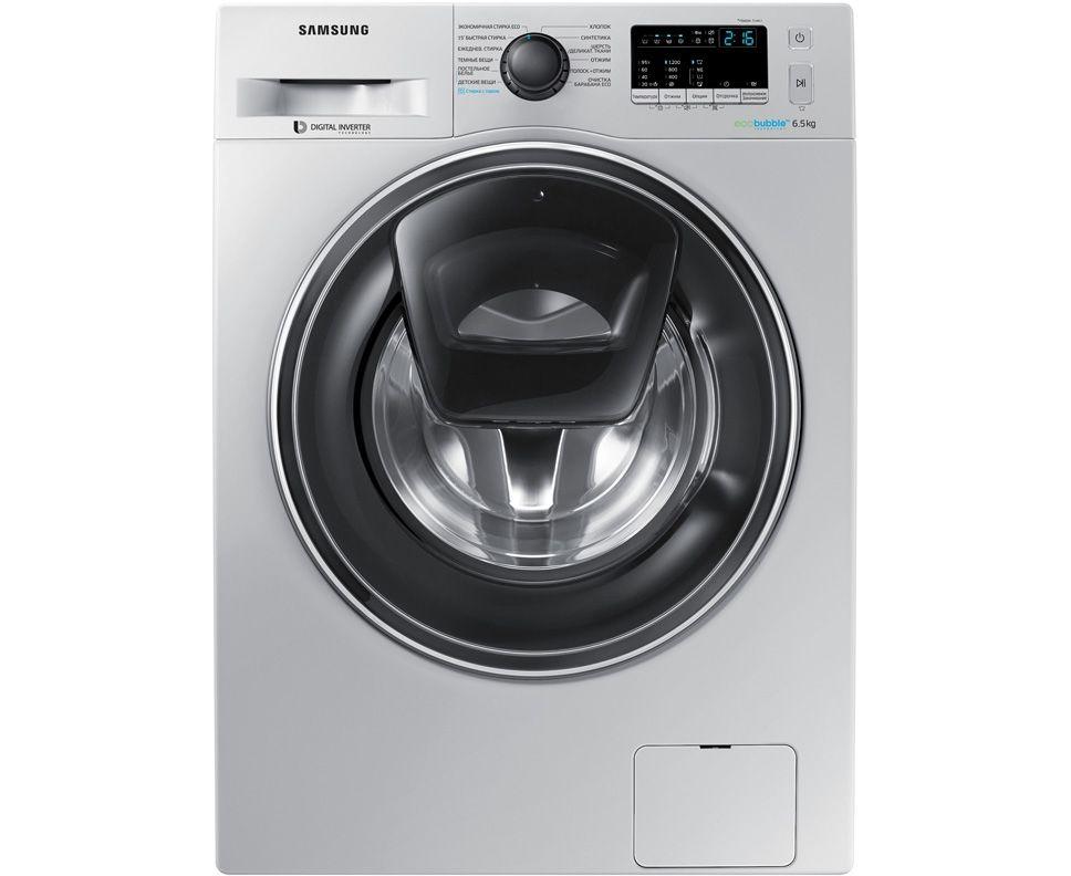 Корейские стиральные машины: 3 лучших модели. какую сма корейской сборки купить?