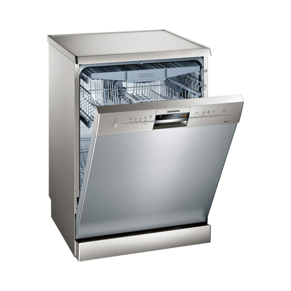 Обзор лучших моделей встраиваемых посудомоечных  мини машин