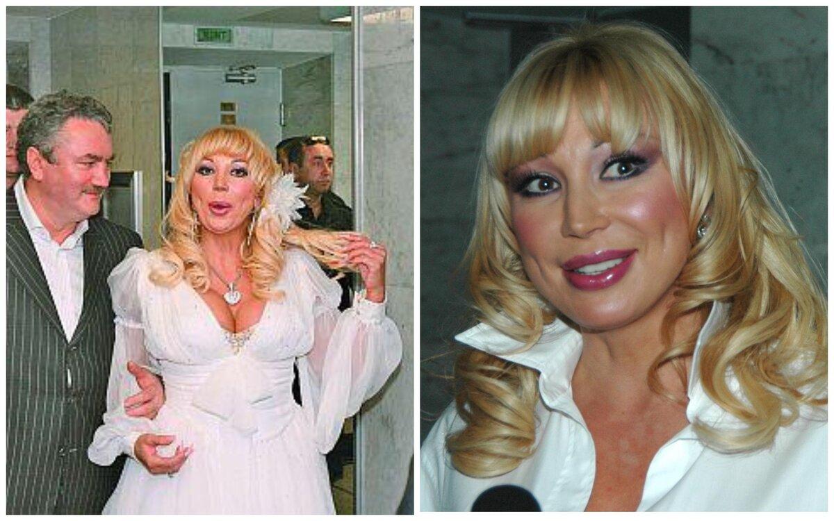 Пластика певицы маши распутиной: фото до и после операций