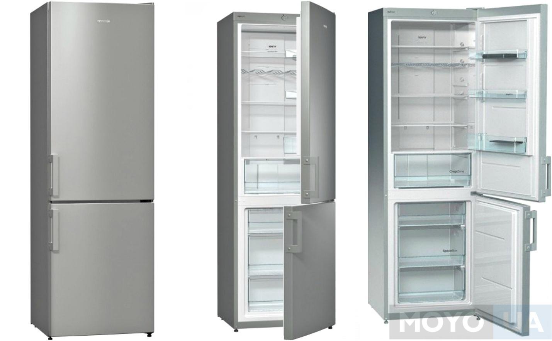 Выбор лучшего холодильника марки atlant. полезная инструкция для успешной покупки