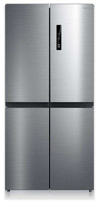 Атлант или бирюса, какой холодильник лучше? основные характеристики