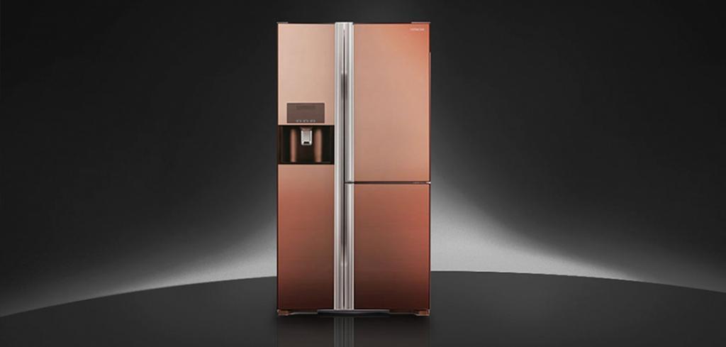 Лучшие холодильники haier: топ-10 рейтинг 2020