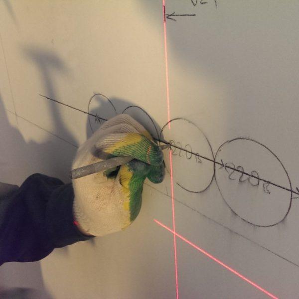 Как перенести розетку в другое место своими руками - подробная инструкция с фото и видео