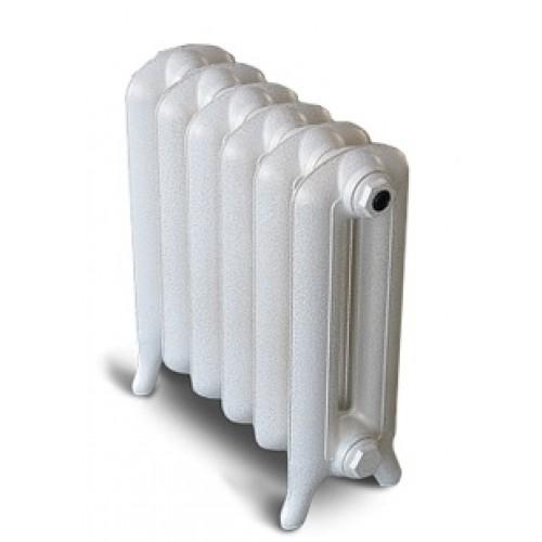 Как красить батареи отопления: краска для радиаторов, какая лучше, как покрасить старую батарею, какой краской, как правильно это сделать