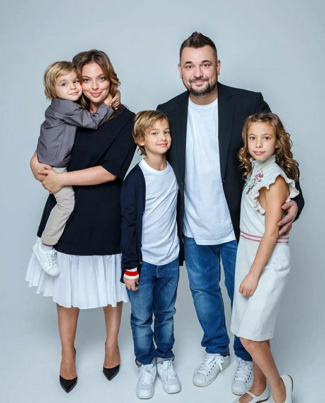 Сергей жуков из «руки вверх!» честно рассказал о семье, деньгах и работе