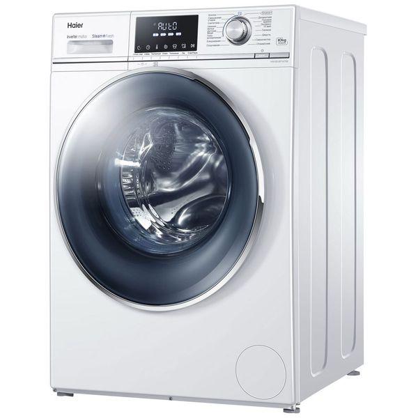 Устройство стиральной машины автомат: устройство барабана, помпы, слива