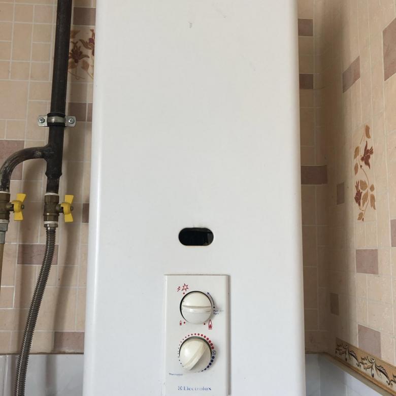 Как выбрать проточный газовый водонагреватель: 6 важных параметров и полезные советы