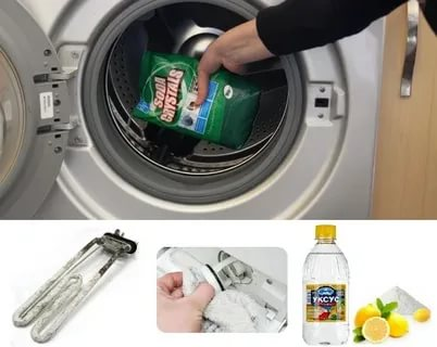Как отмыть лоток подачи порошка в стиралке?
