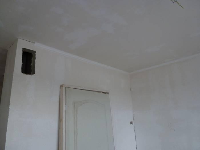 Почему дует из вентиляции в квартиру