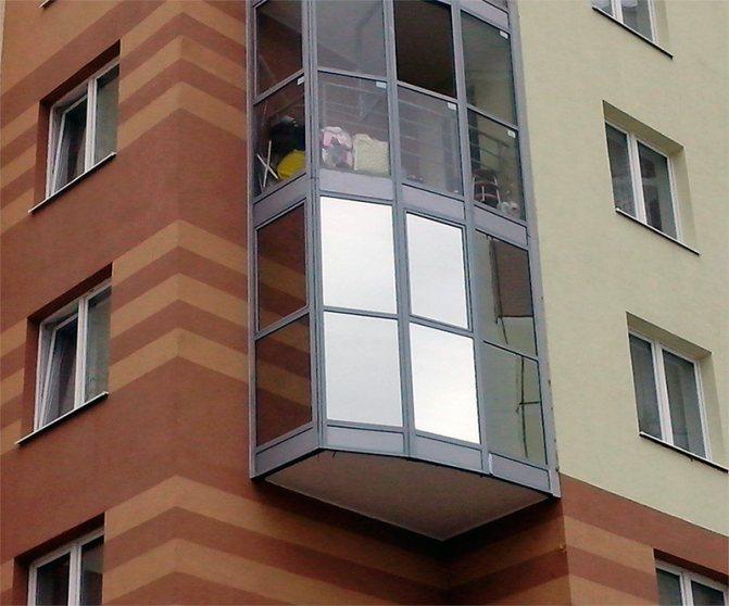 Тонировочная пленка для окон: тонировка в квартире, зеркальная тонирующая продукция для стеклопакетов