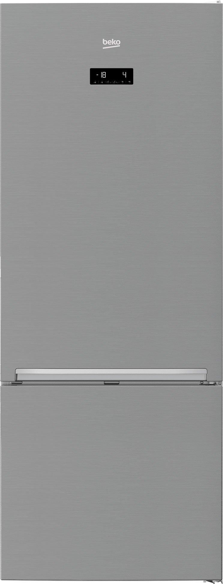 Холодильники beko: критерии выбора, уникальные технологии, обзор лучших моделей