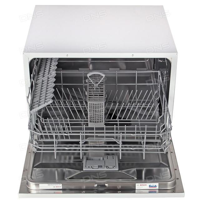 Рейтинг надежности посудомоечных машин