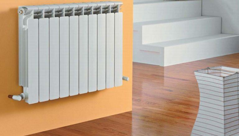 Радиаторы отопления: какие лучше для квартиры с централизованной системой