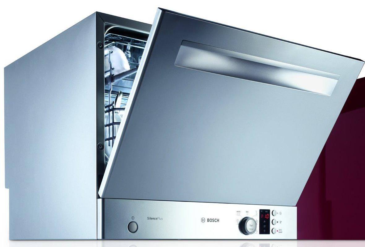 Bosch silenceplus smv44gx00r отзывы покупателей и специалистов на отзовик
