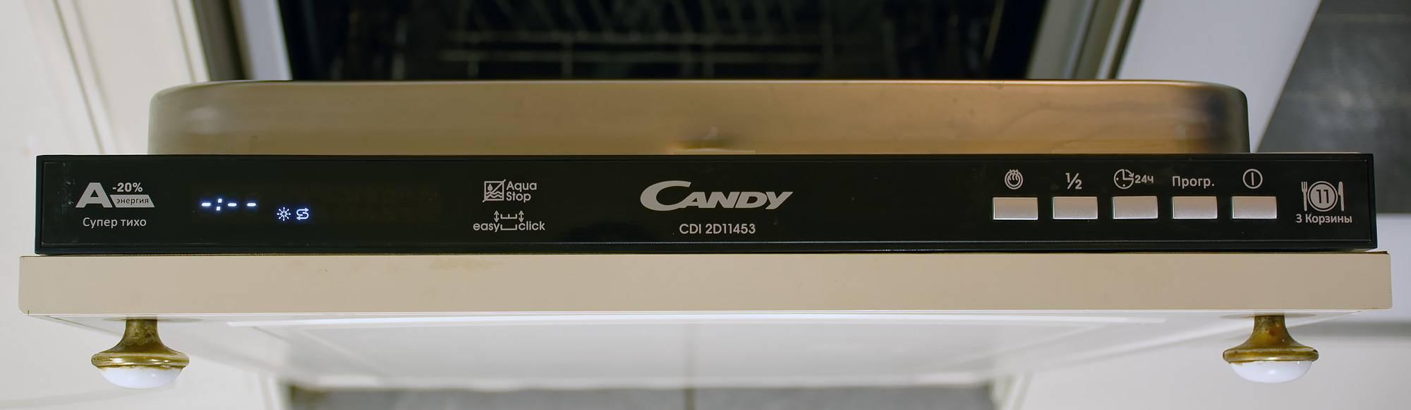 Стиральные машины candy: страна производитель, отзывы и рейтинг лучших моделей