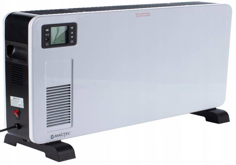 Конвекторные обогреватели: принцип работы, плюсы и минусы | гид по отоплению