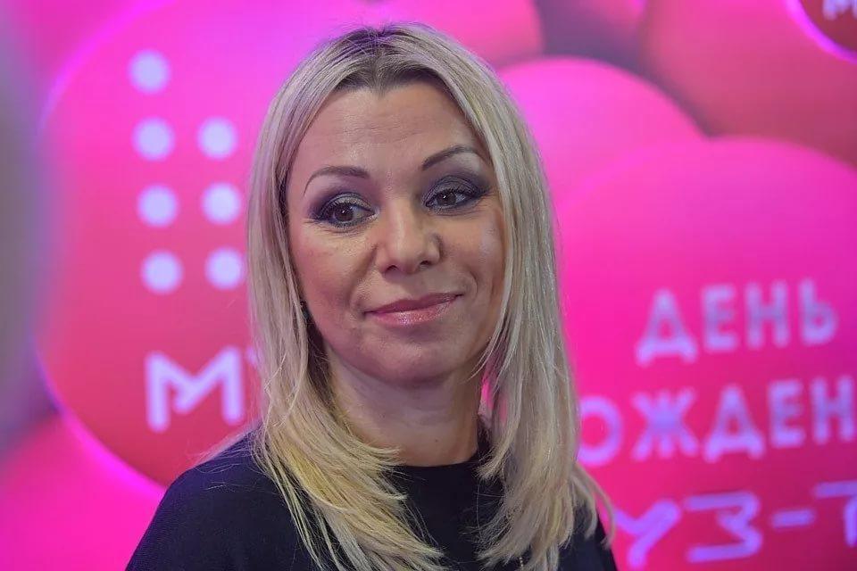 Салтыкова ирина ивановна - биография, новости, фото, дата рождения, пресс-досье. персоналии глобалмск.ру.